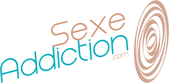 sexe-addiction.com